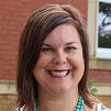 Mrs. Christy Harris : Principal