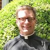 Fr. William Novak : Pastor