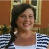 Mrs. Rene Hodges : 1st Grade Assistant