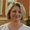 Mrs. Kristi Swinney : ECH Teacher
