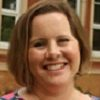 Mrs. Beth Watts : Physical Education & Middle School Math