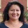 Mrs. Rosa Byrne : PreK Teaching Assistant