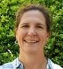 Mrs. Jenny Schultz : Tutor